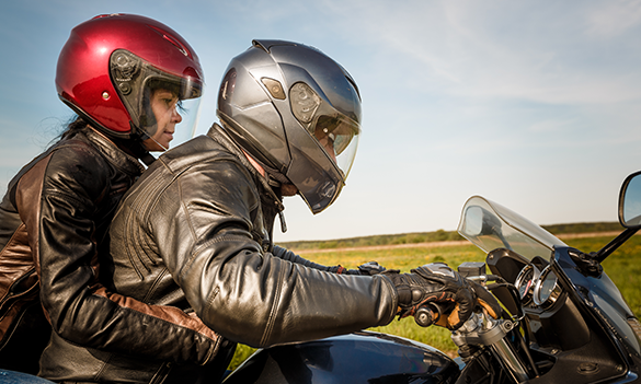 Panichelle-Motorcycle-Insurance-Feature