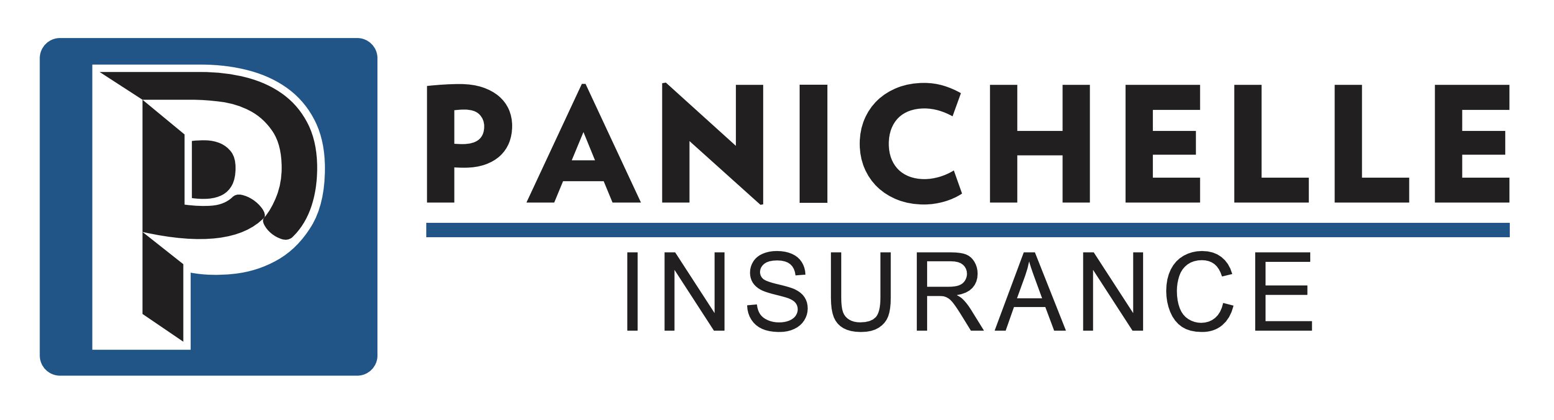 Panichelle Insurance